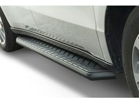 Mopar Running Boards & Side Steps