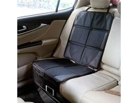 Mopar Seat & Security Covers
