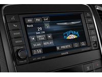 Mopar Uconnect, BlueTooth® Wireless Technology