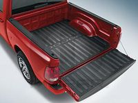 Dodge Bed Mat - 82207423AD