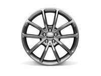 Chrysler 200 Wheel - 19inch - 82214255AB