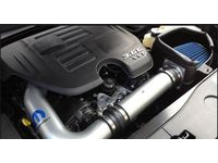 Dodge Challenger Cold Air Intake - 77070045AB