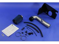 Jeep Grand Cherokee Air Intake Systems