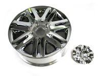 Chrysler Town & Country Wheel - 82210356
