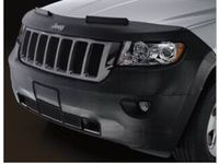 Jeep Grand Cherokee Front End Cover