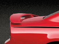Dodge Charger Spoiler - 82212419