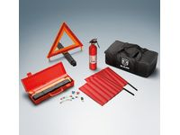 Ram ProMaster City Safety Kit - 82214344