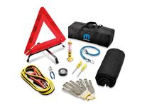 Dodge Caliber Safety Kit - 82213499