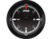 Jeep Tire Cover - 82215446