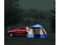 Chrysler Pacifica 10x10 Tent - 82209878