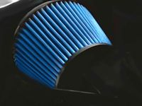 Dodge Challenger Air Filter - 68198995AA