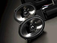 Ram 1500 Speakers - 82215414