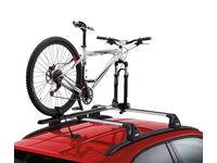 Dodge Caliber Bike Carrier - TCFKM526AB