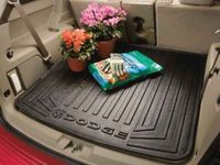 Dodge Journey Cargo Tray - 82211404AC