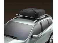 Chrysler Pacifica Roof Top Cargo Bag - 82207198