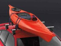 Chrysler Pacifica Water Sports Carrier - TCKAY883