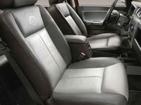 Jeep Grand Cherokee Seat & Security Covers