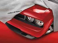 Dodge Vehicle Cover - 82211328AB