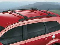 Dodge Journey Roof Rack - 82212509