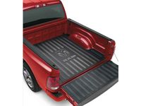 Dodge Bed Mat - 82212996AB