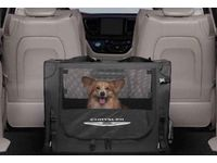 Chrysler Pacifica Pet Kennel - 82214536