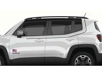 Jeep Renegade Body Side Graphic - 82214821AB