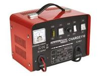 Jeep Grand Cherokee Battery Charger