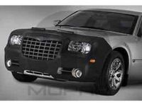 Chrysler 300 Front End Cover