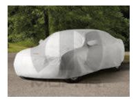 Chrysler Vehicle Cover, Full - 82208520AB