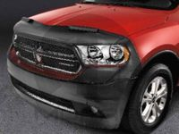 Dodge Durango Front End Cover - 82212300