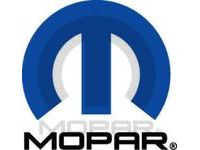 Ram Dakota Mopar®  Decals - P5155727