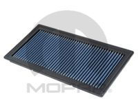 Dodge Dakota Air Filters, O.E. Performance Replacement - P5153573