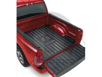 Dodge Bed Mat - 82211068AD