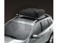 Chrysler Town & Country Luggage Carrier - 82207198