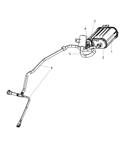 wires duckgo] dodge avenger evap system diagram | shaft voltage cord  decorpanel.it