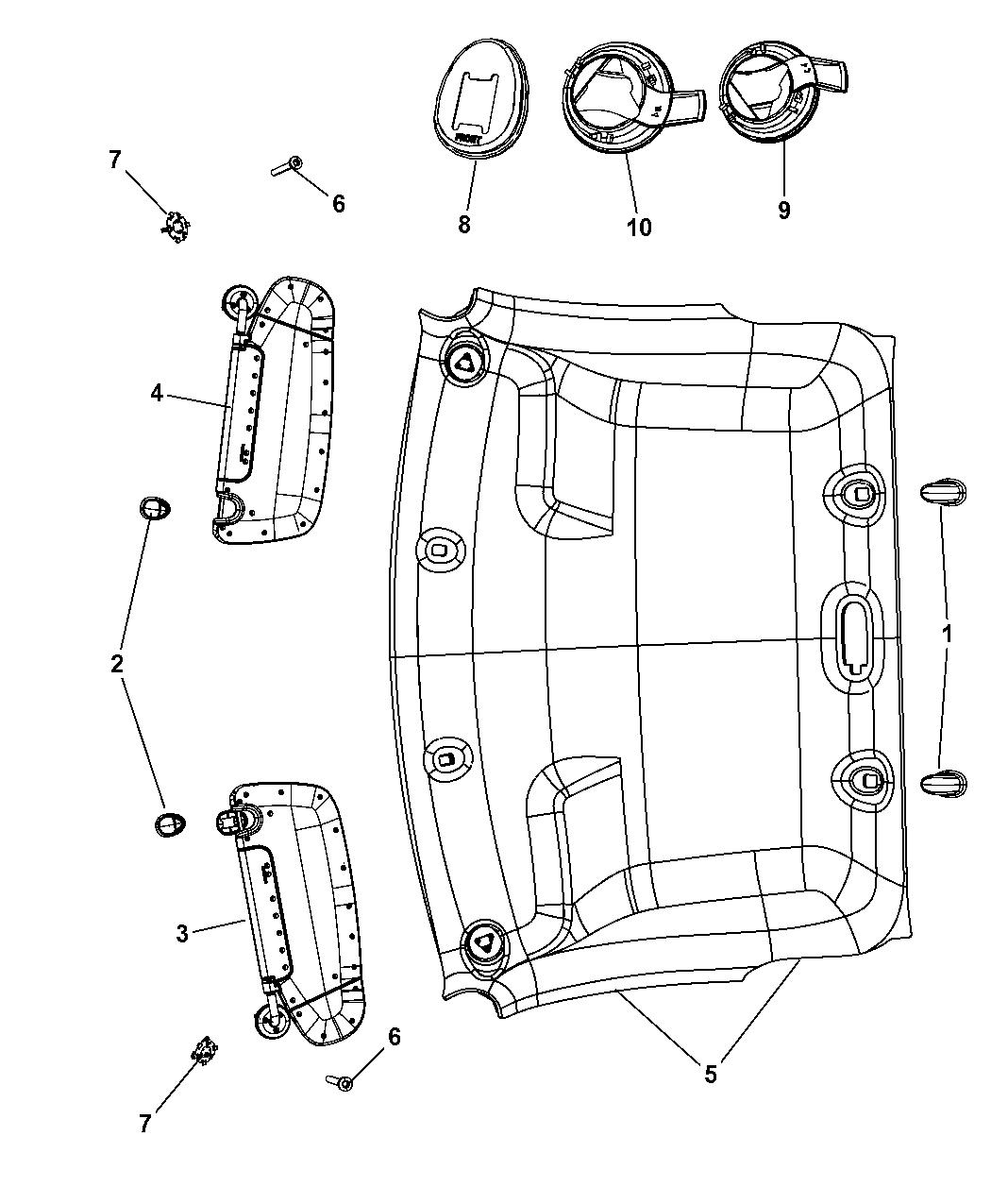 5hg29zj8ac
