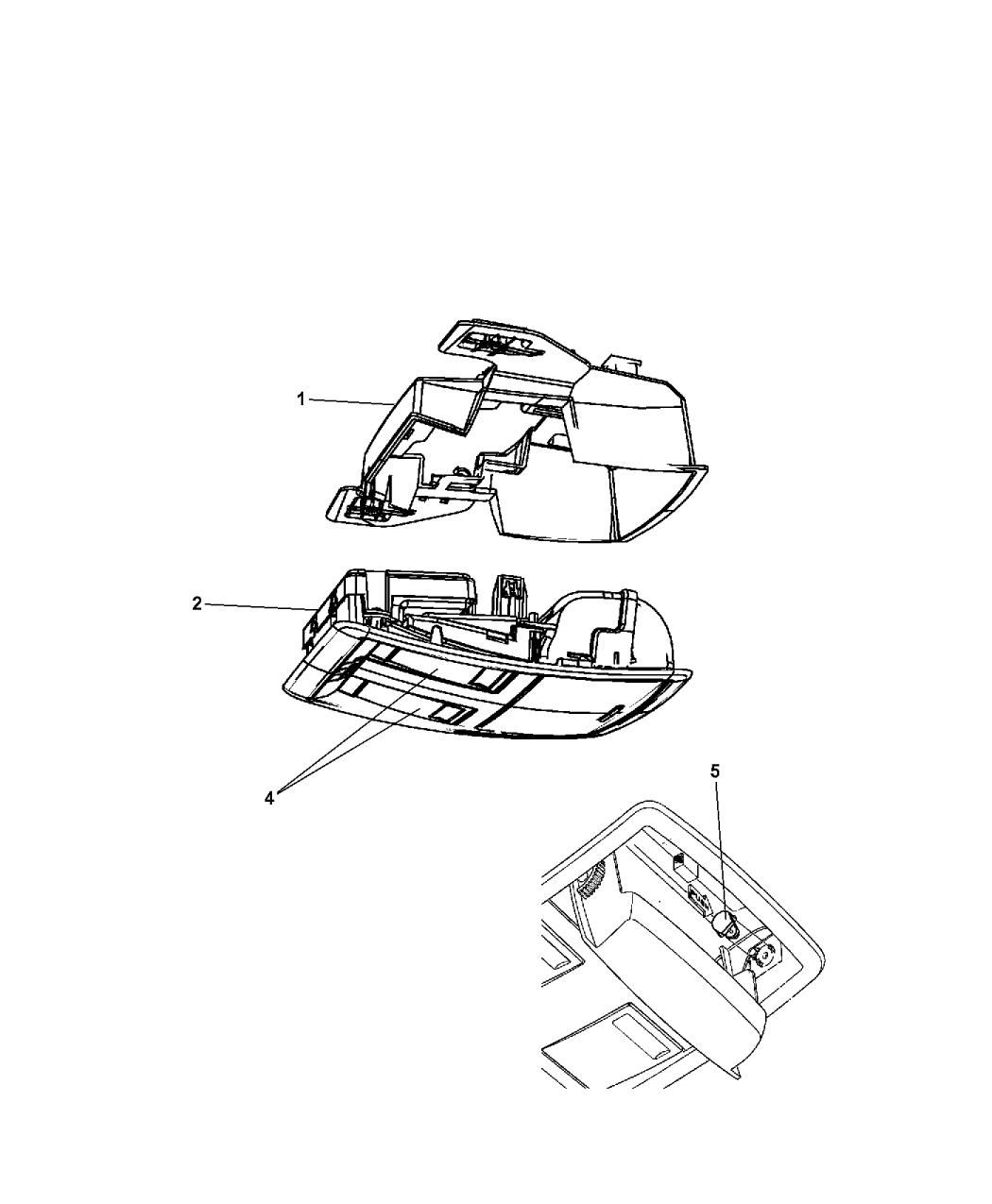 1ar29dx9ab