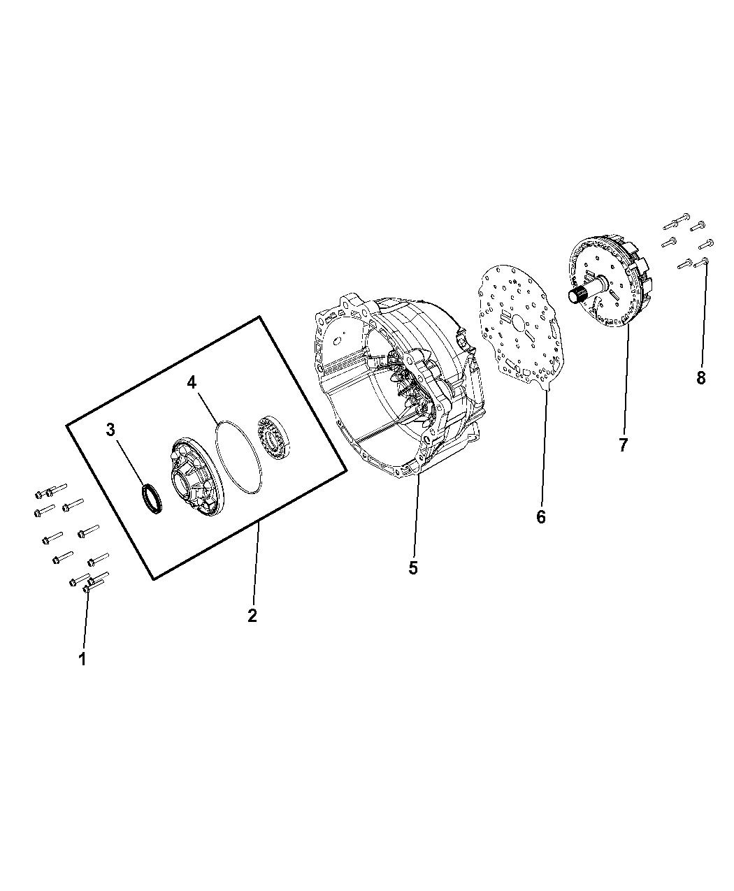 Rl087860aa