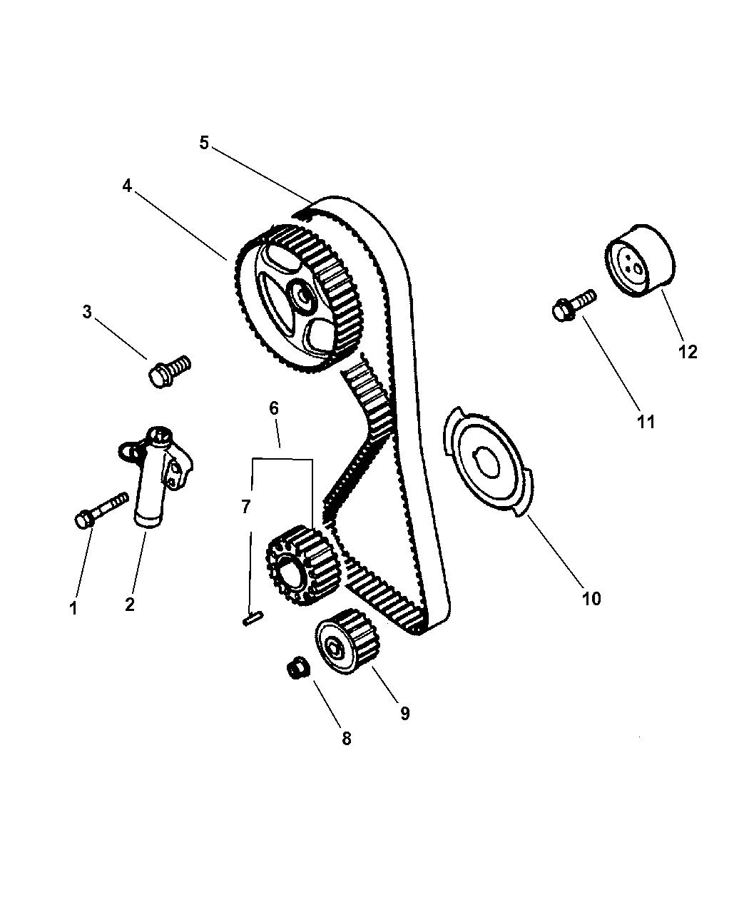 md326852