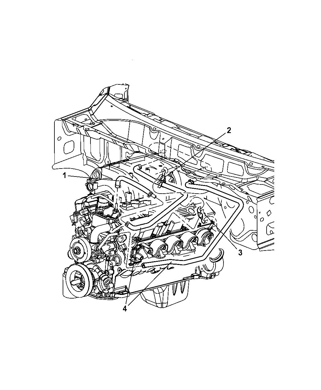 American Shifter 108308 Black Shift Knob with M16 x 1.5 Insert Blue 5 Speed Shift Pattern - 5DR-RDL