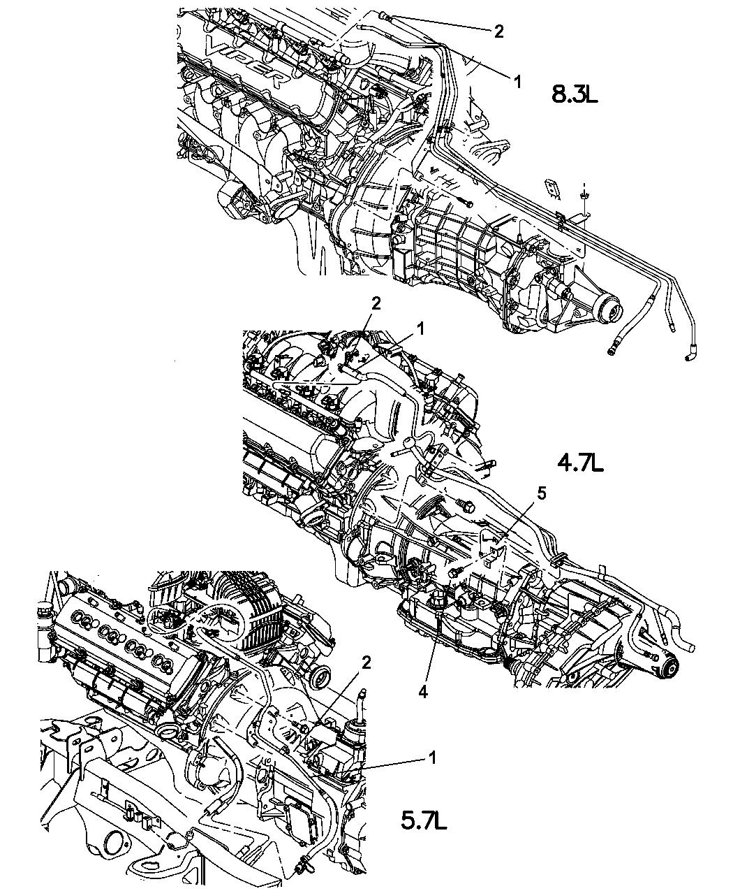 Fan Wiring Diagram 2004 Dodge Ram Truck