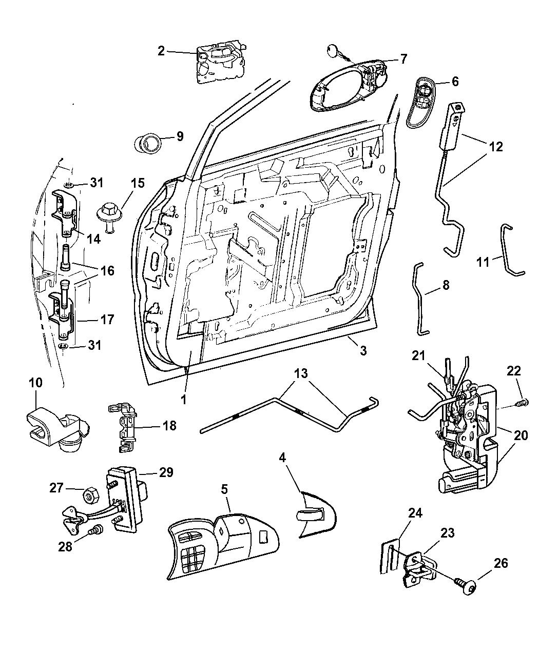 rp71cb6ac