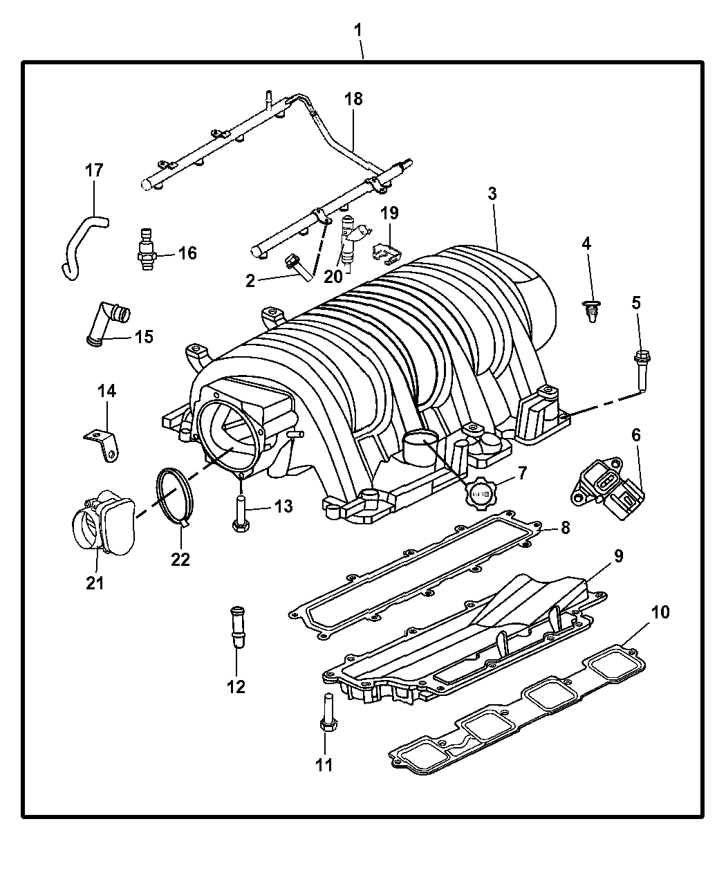 2009 jeep grand cherokee engine diagram 2009 jeep grand cherokee engine diagram wiring diagrams site  2009 jeep grand cherokee engine diagram