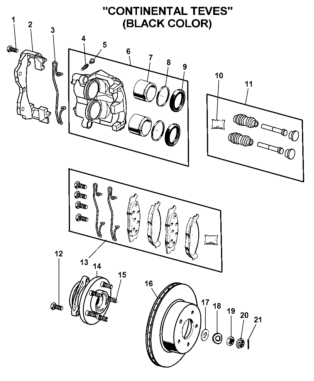 bhkh5649