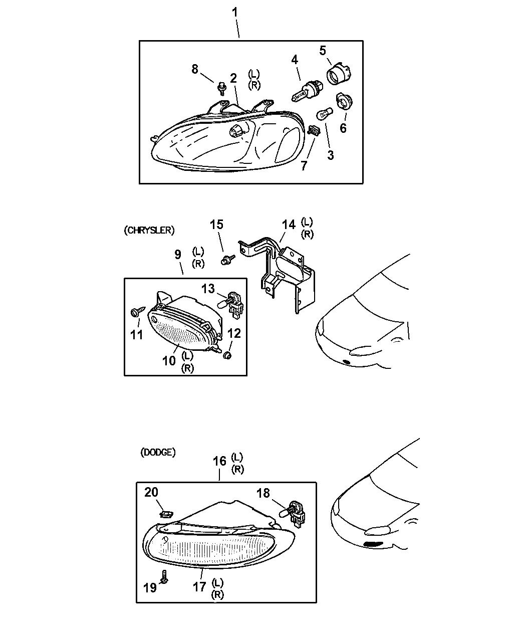 mr566306