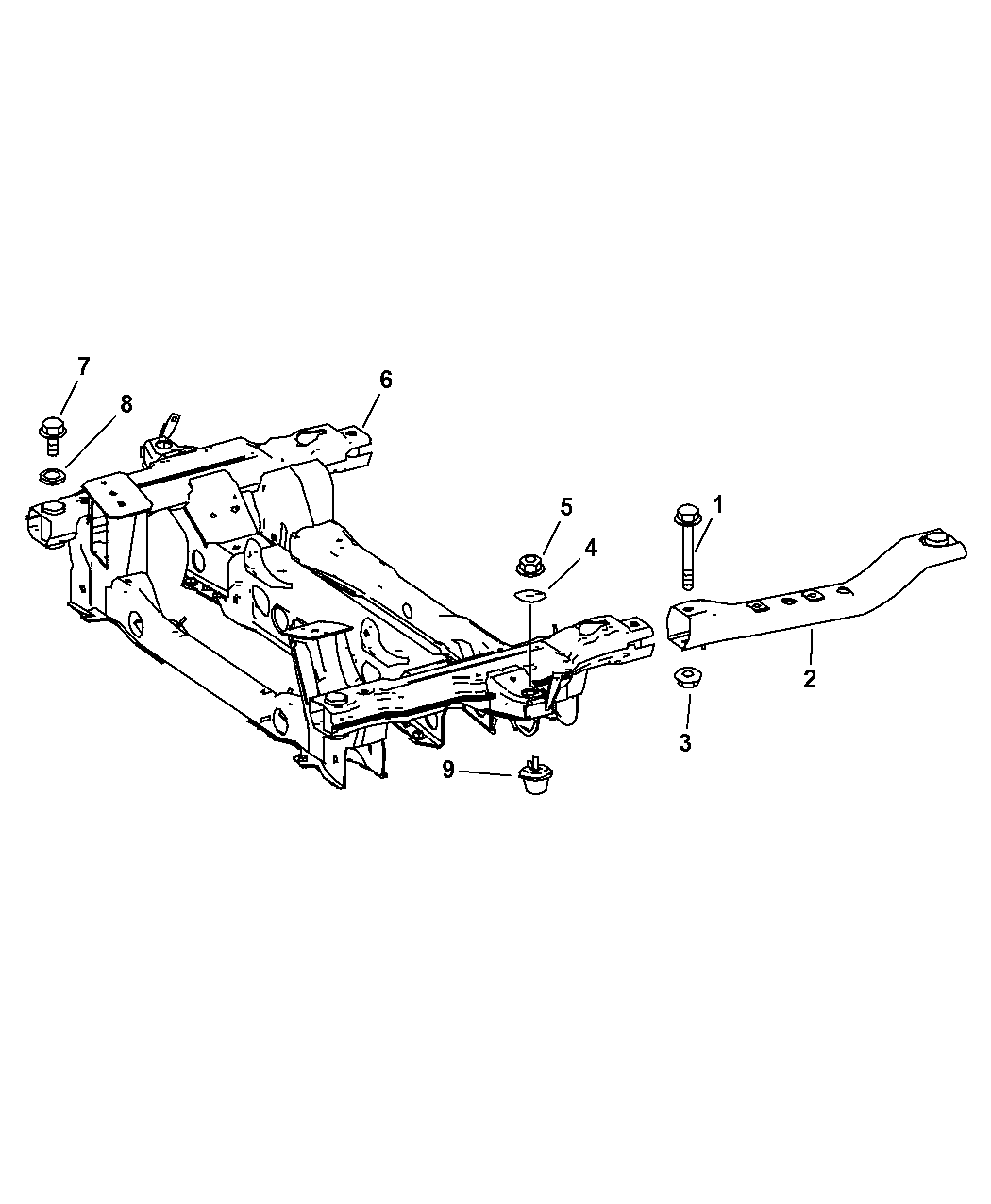 related with 08 dodge sprinter fuse diagram