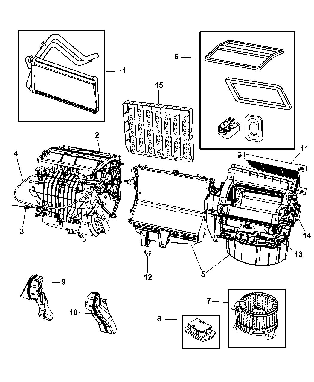 Dodge Caliber Srt 4 Engine Diagram. Dodge. Auto Wiring Diagram