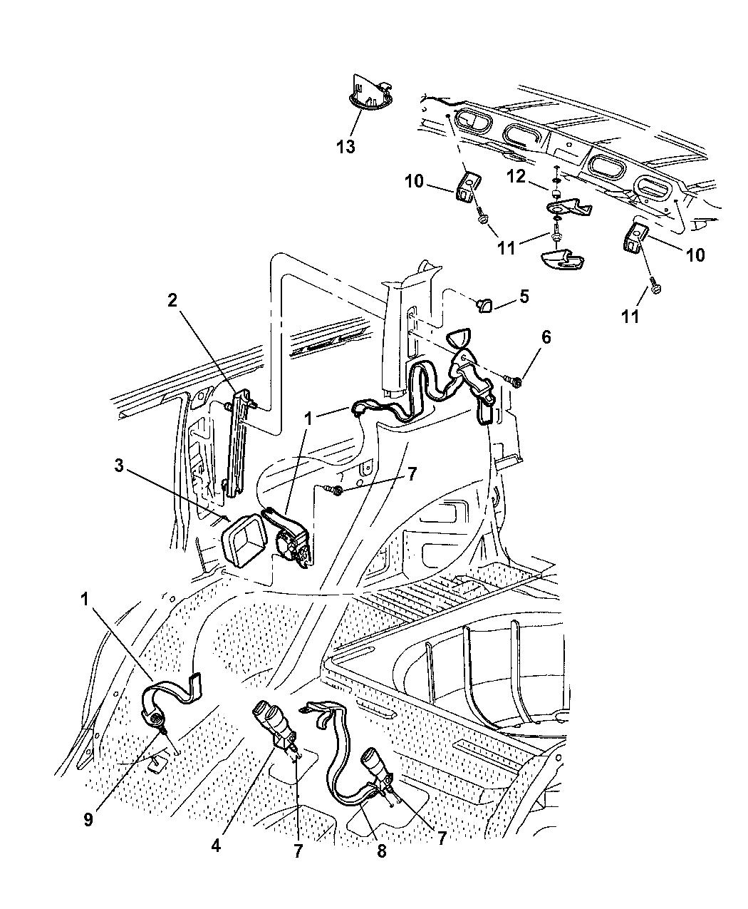 5fp491t5ab