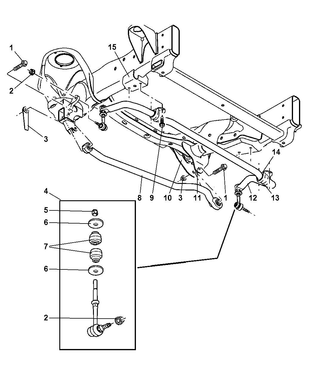 Dodge 3500 Suspension Diagram Schema Wiring Diagrams Make Curve Make Curve Primopianobenefit It