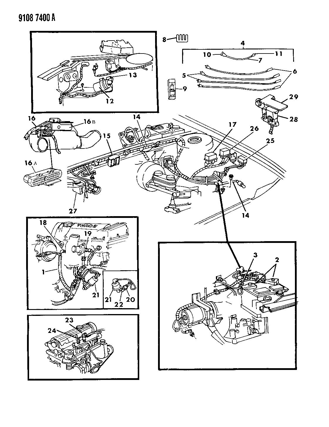 R5235275